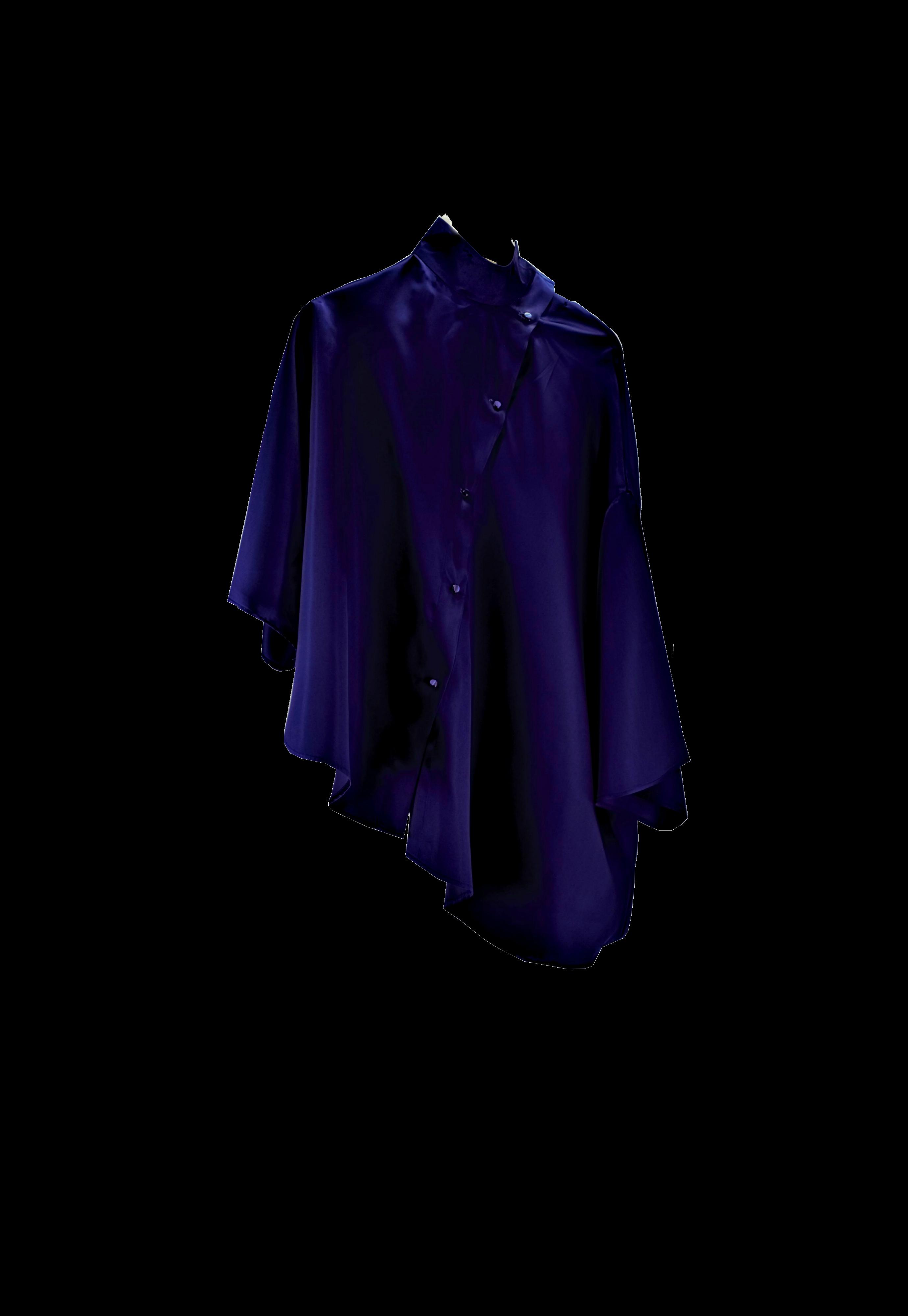 Assymetrical Tshirt W