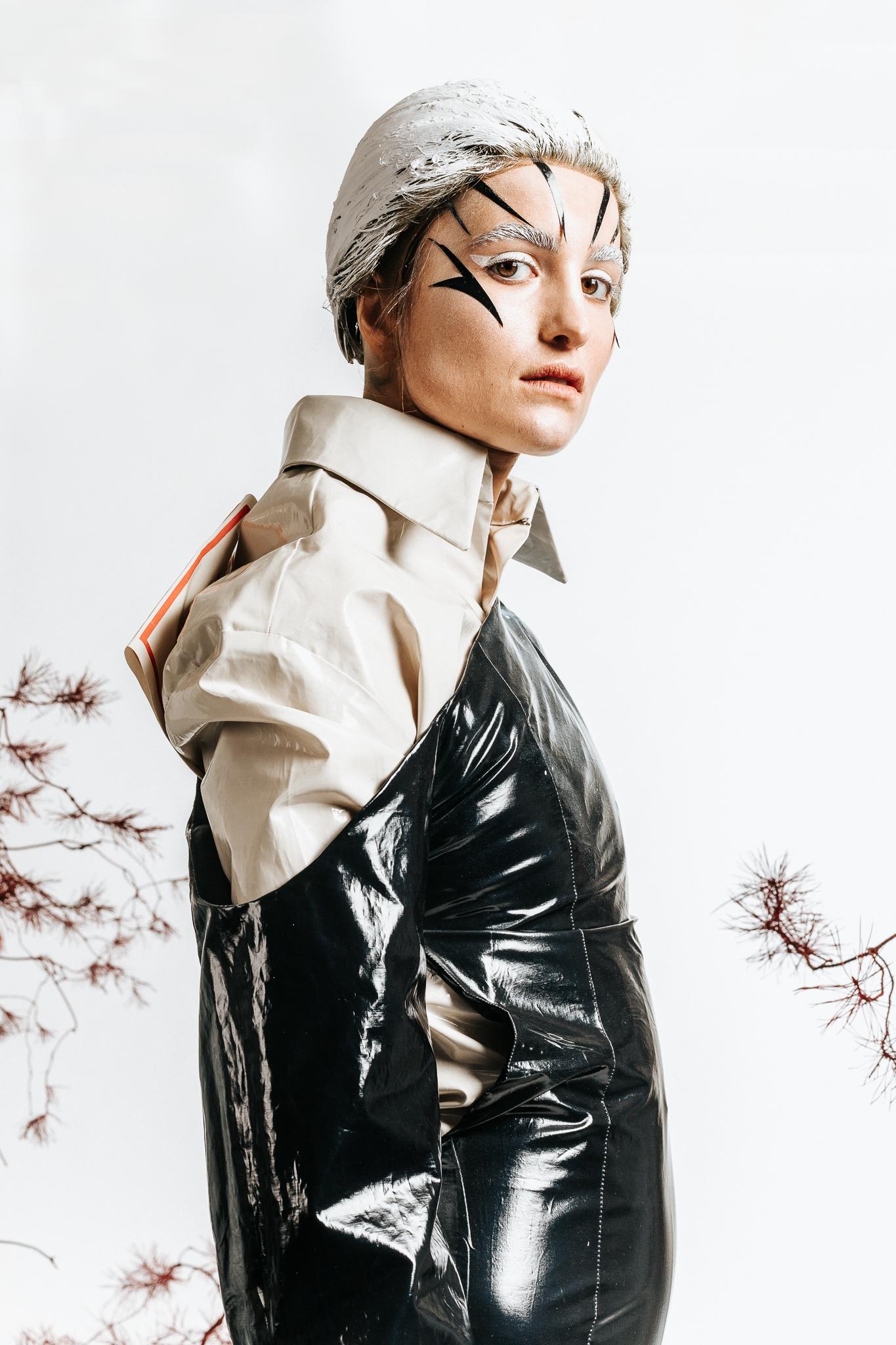 LJK-20190202-0745-Edit (1)