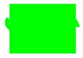LogoSB_small_groen