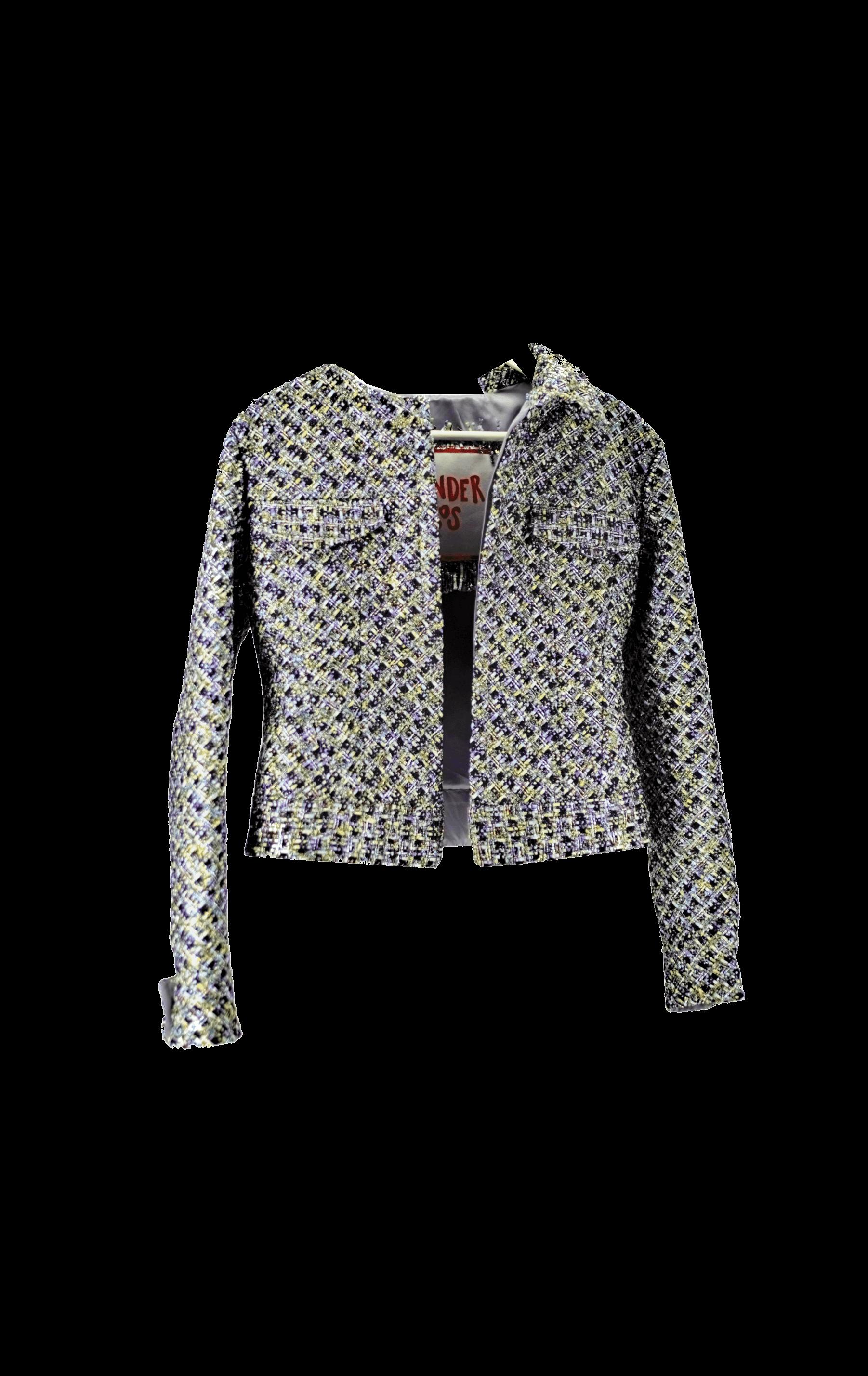biker jacket 01 W